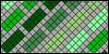 Normal pattern #23007 variation #74620