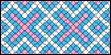 Normal pattern #39181 variation #74625
