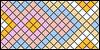 Normal pattern #46799 variation #74628