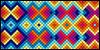 Normal pattern #47435 variation #74629