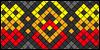 Normal pattern #41481 variation #74638