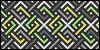 Normal pattern #38573 variation #74639