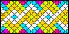 Normal pattern #48078 variation #74640
