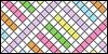 Normal pattern #40173 variation #74655