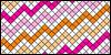 Normal pattern #39494 variation #74671