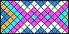 Normal pattern #26424 variation #74676