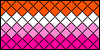 Normal pattern #29178 variation #74679