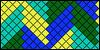 Normal pattern #8873 variation #74697