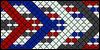 Normal pattern #47749 variation #74711