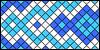 Normal pattern #4385 variation #74724