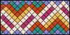 Normal pattern #46118 variation #74731