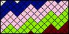 Normal pattern #17491 variation #74733
