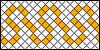 Normal pattern #46166 variation #74742