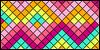 Normal pattern #47844 variation #74762