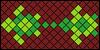 Normal pattern #47432 variation #74783