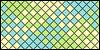 Normal pattern #81 variation #74792