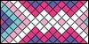Normal pattern #26424 variation #74795