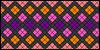 Normal pattern #47473 variation #74812
