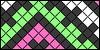 Normal pattern #47197 variation #74828