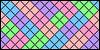 Normal pattern #3162 variation #74830