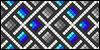 Normal pattern #43059 variation #74855