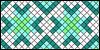 Normal pattern #23417 variation #74862