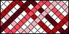 Normal pattern #41736 variation #74867