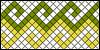 Normal pattern #43493 variation #74905