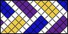 Normal pattern #25463 variation #74906