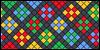 Normal pattern #39257 variation #74908