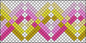 Normal pattern #35257 variation #74909