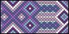 Normal pattern #24111 variation #74923