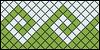 Normal pattern #5608 variation #74930