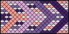 Normal pattern #47749 variation #74935