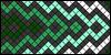 Normal pattern #25577 variation #74941