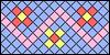 Normal pattern #47255 variation #74966