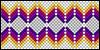 Normal pattern #36452 variation #74990
