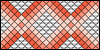 Normal pattern #47901 variation #74994