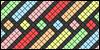 Normal pattern #15341 variation #75000