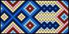 Normal pattern #24111 variation #75007
