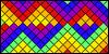 Normal pattern #47844 variation #75039