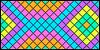 Normal pattern #22823 variation #75041