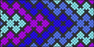 Normal pattern #28333 variation #75066