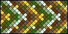 Normal pattern #25049 variation #75071