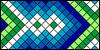Normal pattern #40350 variation #75073