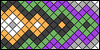 Normal pattern #18 variation #75079