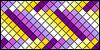 Normal pattern #30192 variation #75084