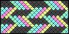 Normal pattern #31210 variation #75093