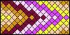 Normal pattern #38475 variation #75096