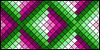 Normal pattern #31611 variation #75097